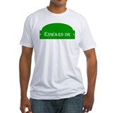 Edward Dr Shirt
