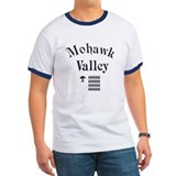 Mohawk Valley T