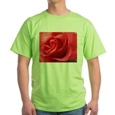Rhapsody Rose T-Shirt