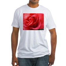Rhapsody Rose Shirt