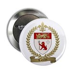 "LOSIER Family Crest 2.25"" Button"