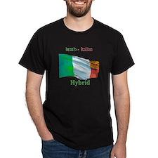 irish_italian T-Shirt