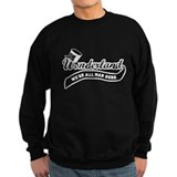 Team Wonderland Sweatshirt