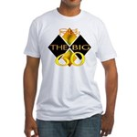 60 Fitted T-Shirt