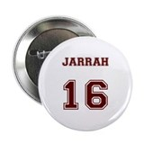 "Team Lost #16 Jarrah 2.25"" Button"