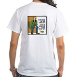 Cool Pardon my planet comics Shirt