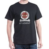 'Scrubs Med School' T-Shirt