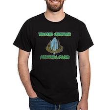 ADDITIONAL PYLONS T-Shirt