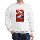 Save the SS United States! Sweatshirt