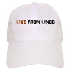 Live From Limbo - Baseball Cap