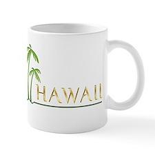 Unique Luxury hawaii Mug