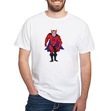 Color CHD Hero Shirt