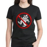 No More Clowns Tee