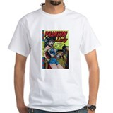$19.99 Classic Phantom Lady Shirt