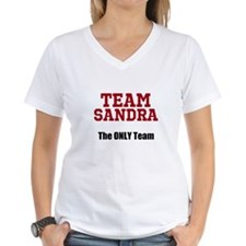 Cute Sandra Shirt