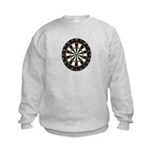 board Sweatshirt