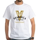 Kramerica Industries Kramer Shirt