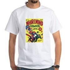 $19.99 Classic Cyclone Shirt