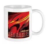 Red Eagles (Coffee Mug)