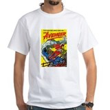 $19.99 Classic The Avenger Shirt