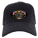 United States Tea Party Baseball Hat