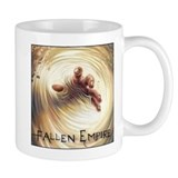 Fallen Empire (Coffee Mug)