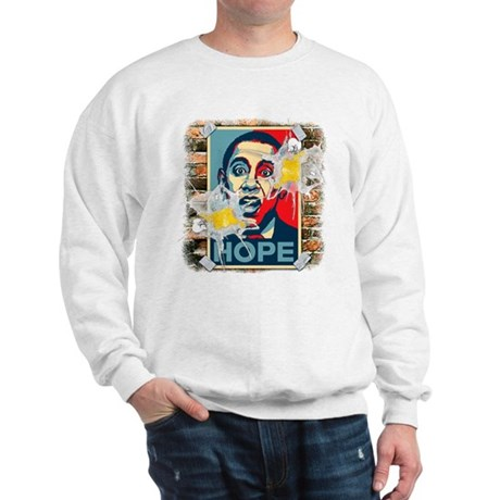 HOPE - Updated Sweatshirt