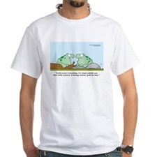 Unique Biology Shirt