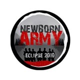 "Eclipse Newborn Army 3.5"" Button"