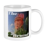 The Brand (Coffee Mug)