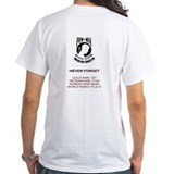 POW/MIA Shirt