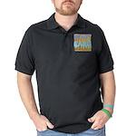 GBMI Band Organic Toddler T-Shirt (dark)