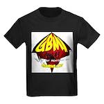 GBMI Band Kids Dark T-Shirt