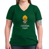 Christian Chick Shirt