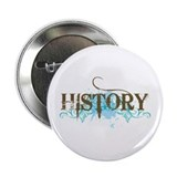 "History Major 2.25"" Button"
