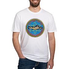 USS TUNNY Shirt