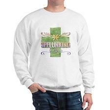 Christ Crucified T-Shirt