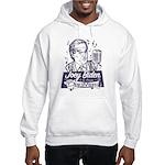 Biden & the F-Bombs Hooded Sweatshirt