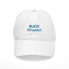 Buck Ofama Cap