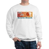 South Beach Jumper