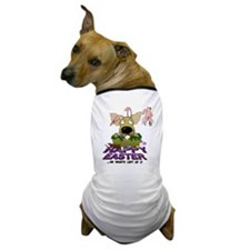 Chihuahua Easter Dog T-Shirt