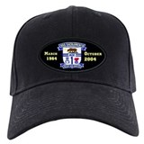 USS Sacramento AOE -1 Baseball Hat