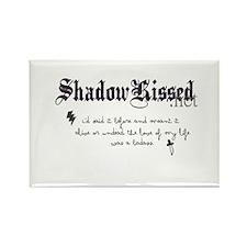 ShadowKissed.net design 1 Magnets