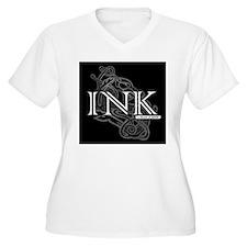 Funny Rewind T-Shirt