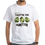 Easter Egg Hunter Shirt