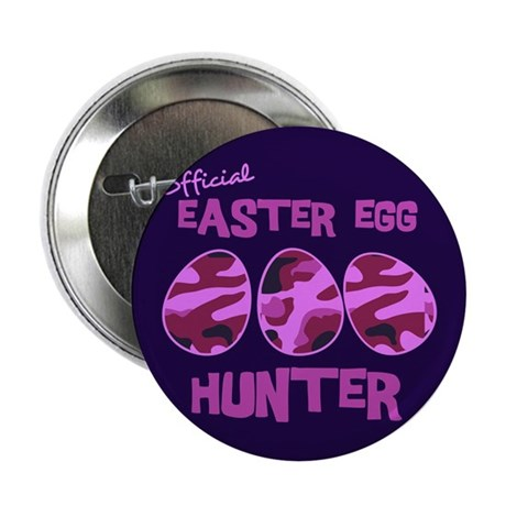 Easter Egg Hunter 2.25