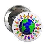Diversity is a bag of buttons (2.25&amp;quot;-10 pack)