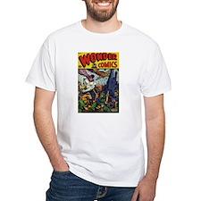 $19.99 Classic Grim Reaper Shirt