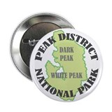 "Peak District 2.25"" Button (10 pack)"