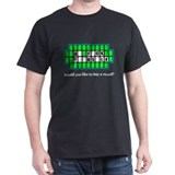 Would You Like To Buy A Vowel T-Shirt